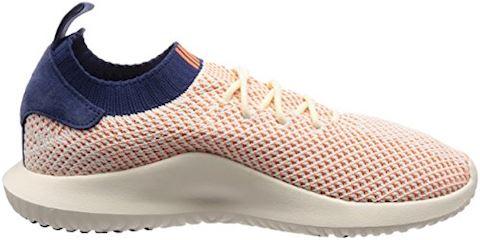 adidas Tubular Shadow Primeknit Shoes Image 7