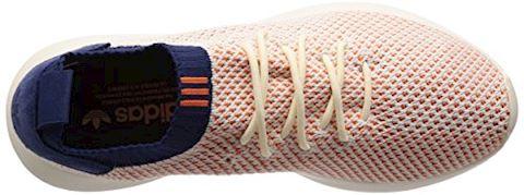 adidas Tubular Shadow Primeknit Shoes Image 8
