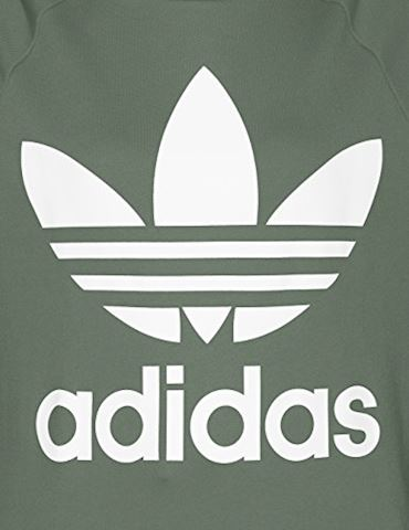 adidas Oversize Sweatshirt Image 3