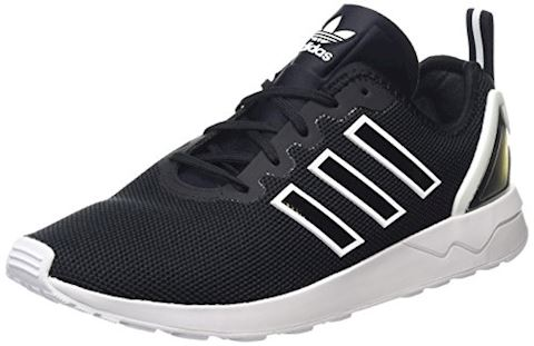adidas ZX Flux ADV Shoes Image