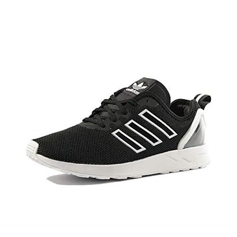 adidas ZX Flux ADV Shoes Image 12