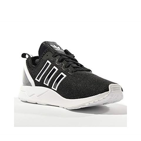 adidas ZX Flux ADV Shoes Image 13