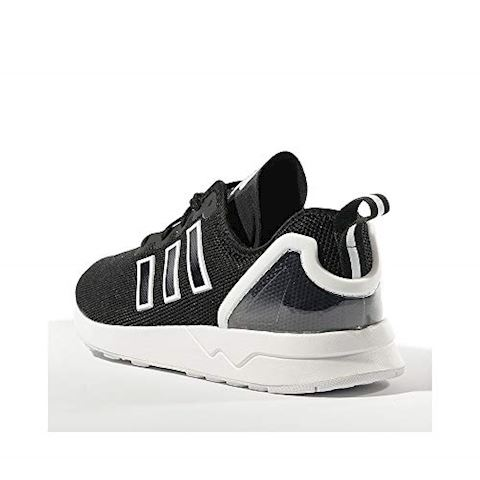 adidas ZX Flux ADV Shoes Image 16