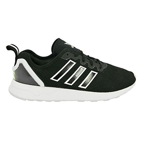 adidas ZX Flux ADV Shoes Image 17