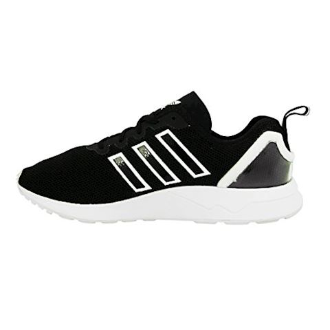 adidas ZX Flux ADV Shoes Image 19