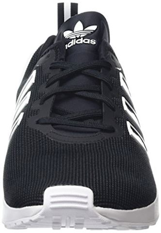 adidas ZX Flux ADV Shoes Image 4