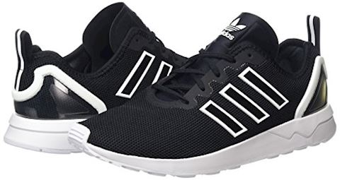 adidas ZX Flux ADV Shoes Image 5