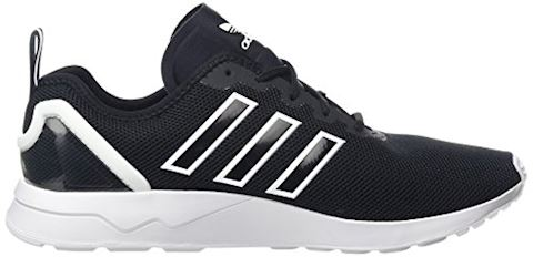 adidas ZX Flux ADV Shoes Image 6