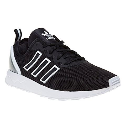 adidas ZX Flux ADV Shoes Image 8