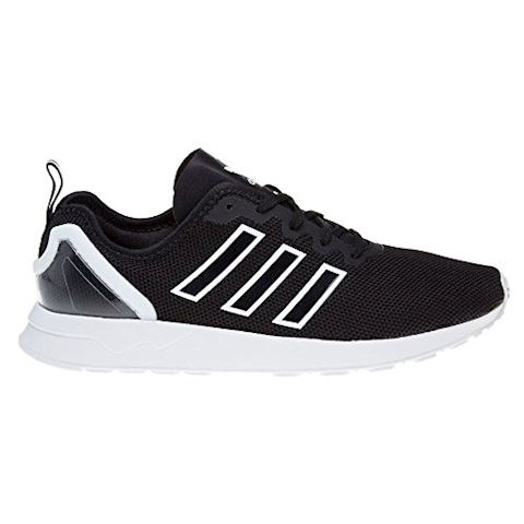adidas ZX Flux ADV Shoes Image 9