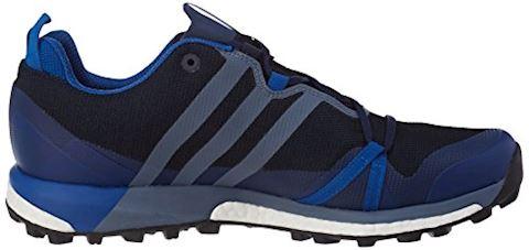 adidas TERREX Agravic GTX Shoes