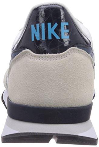 Nike Internationalist Men's Shoe - White Image 2