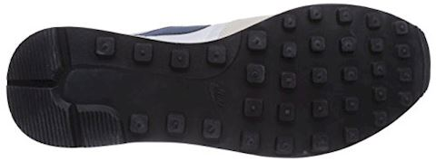 Nike Internationalist Men's Shoe - White Image 3