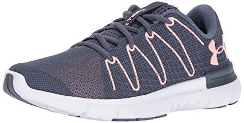 best deals on 44832 a1025 Under Armour Women's UA Thrill 3 Running Shoes