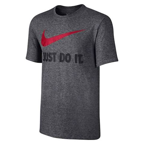 Nike Just Do It - Men T-Shirts Image