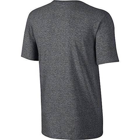 Nike Just Do It - Men T-Shirts Image 2