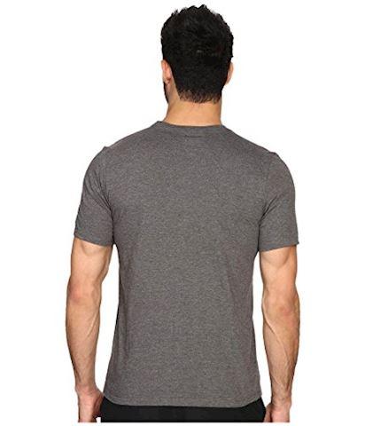 Nike Just Do It - Men T-Shirts Image 4