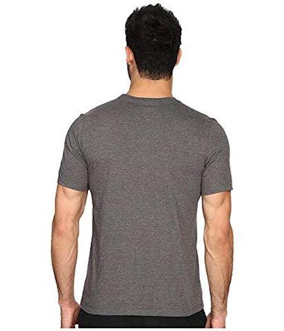 Nike Just Do It - Men T-Shirts Image 5