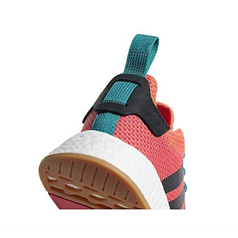 adidas NMD_R2 Summer Shoes Image 12