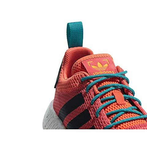 adidas NMD_R2 Summer Shoes Image 13