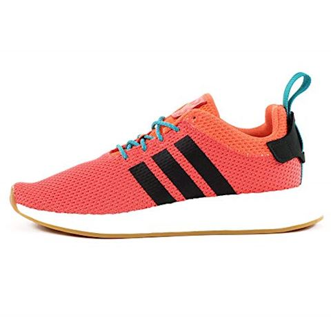 adidas NMD_R2 Summer Shoes Image 3
