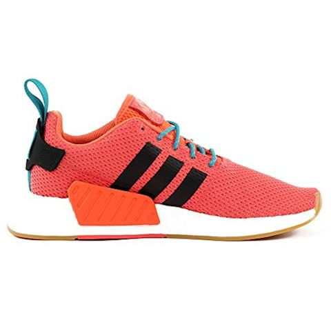 adidas NMD_R2 Summer Shoes Image 5