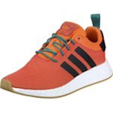 adidas NMD_R2 Summer Shoes Image 7