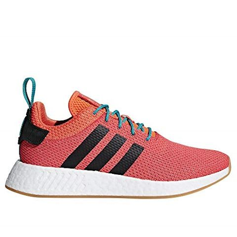 adidas NMD_R2 Summer Shoes Image 9