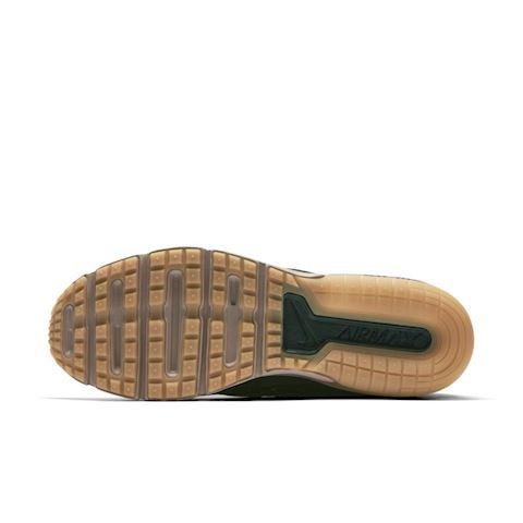 Nike Air Max Sequent 3 Premium V Women's Running Shoe - Grey Image 5