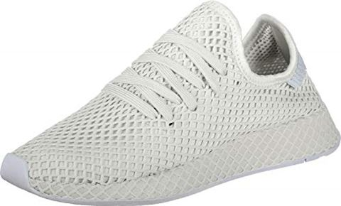 924c2feb97ee67 adidas Deerupt Shoes Image