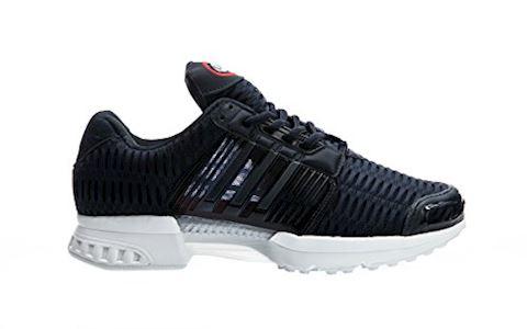 adidas Climacool 1 Shoes