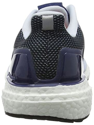 adidas Supernova Shoes
