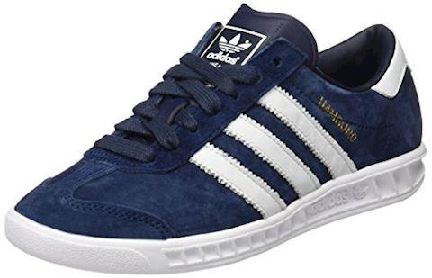adidas Hamburg Shoes Image