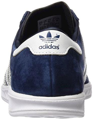 adidas Hamburg Shoes Image 2