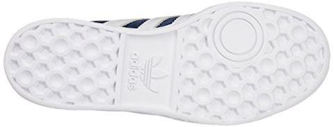 adidas Hamburg Shoes Image 3