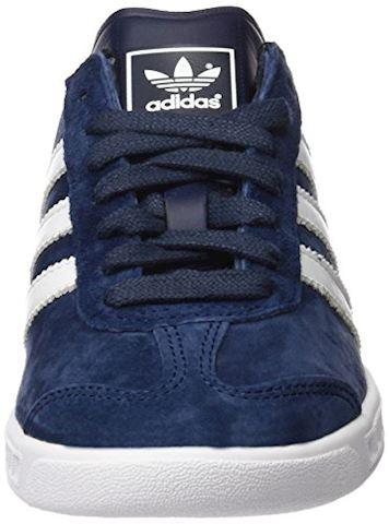 adidas Hamburg Shoes Image 4