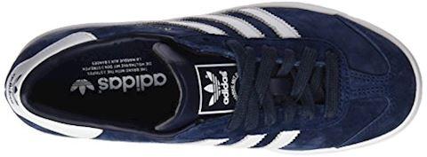 adidas Hamburg Shoes Image 7