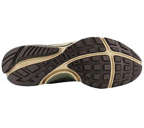 Nike Air Presto Mid Utility Men's Shoe - Brown Image 6