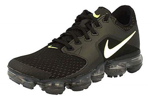 d8000bd6d2b Nike Air Vapormax - Grade School Shoes Image