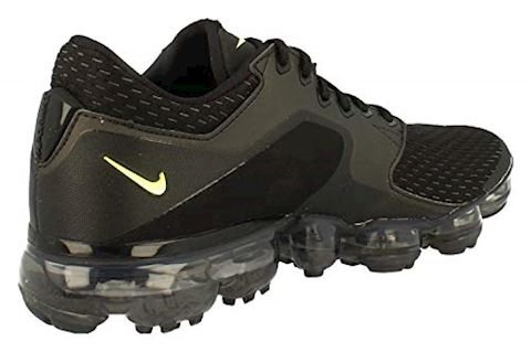 641a82478135a Nike Air Vapormax - Grade School Shoes Image 3