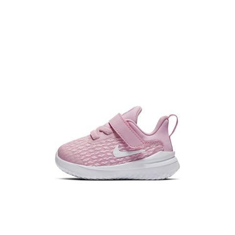 0e1a31460e Nike Rival Baby& Toddler Shoe - Pink