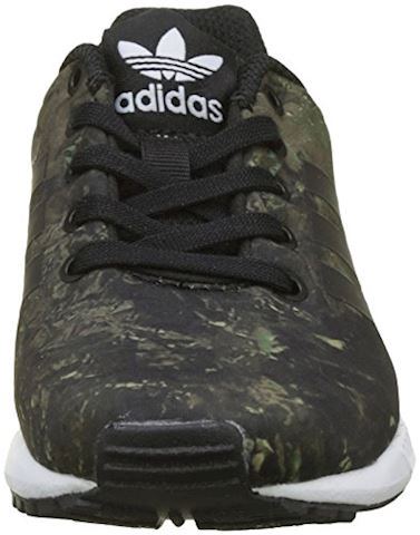 adidas ZX Flux Shoes Image 4