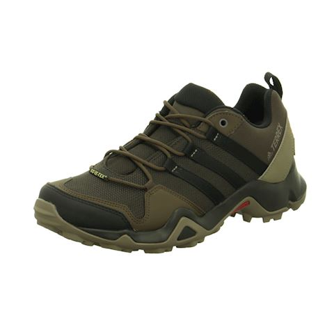 adidas AX2R GTX Shoes Image