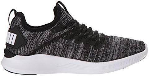 Puma IGNITE Flash evoKNIT Women's Training Shoes Image 13