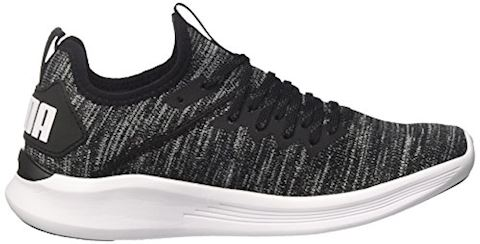 Puma IGNITE Flash evoKNIT Women's Training Shoes Image 6