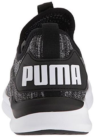 Puma IGNITE Flash evoKNIT Women's Training Shoes Image 9