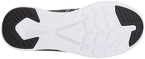 Puma IGNITE Flash evoKNIT Women's Training Shoes Image 10