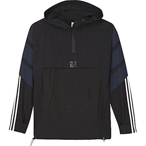 adidas 3-Stripes Jacket Image