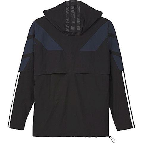 adidas 3-Stripes Jacket Image 2
