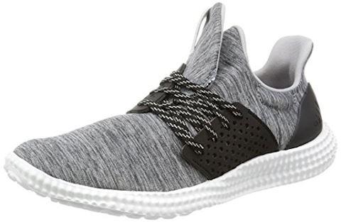 adidas Athletics Trainer Shoes Image